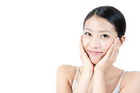 Woman beauty Stock photo [1799479] 20