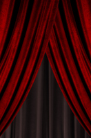 Stage Stock photo [1894396] Stage