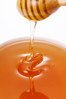 Honey Stock photo [1897189] Honey