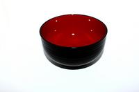 Aizu-painted bowl Stock photo [1898649] Bowl