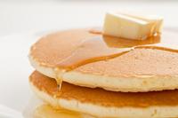Pancake Stock photo [1899588] Pancake