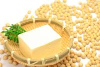 Tofu and soy Stock photo [1904502] Tofu