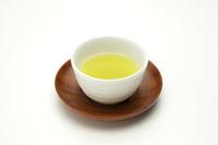 Japanese tea Stock photo [2011041] Japanese