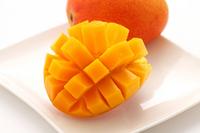 Mango Stock photo [2012635] Fruit