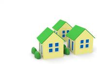 House [2015077] Houses