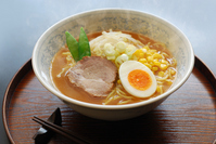 Miso ramen Stock photo [2016571] Miso