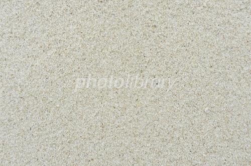 南の島の珊瑚の白砂 写真素材 [ ...