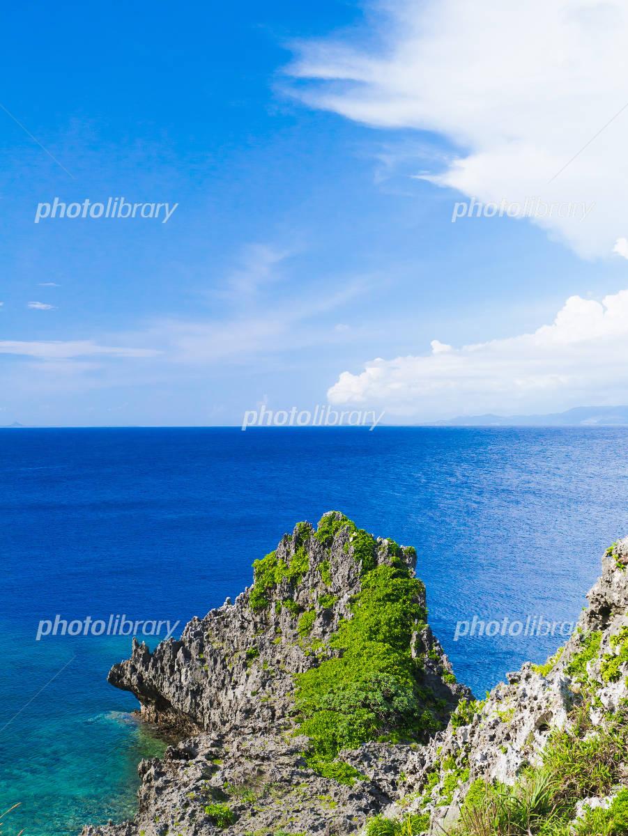 Maeda Cape Photo