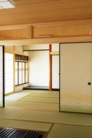 Japanese-style image Stock photo [2114281] Japanese-style
