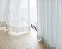 Curtain Stock photo [2116019] Interior