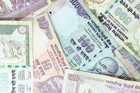 Indian rupee Stock photo [2117802] Indian