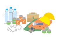 Emergency goods [2118864] Emergency
