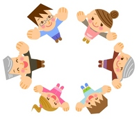 Family illustrations [2122909] Family