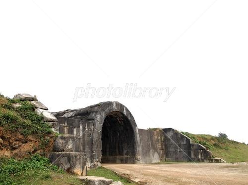 胡朝の城塞の画像 p1_5