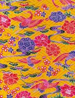 Okinawa pattern Stock photo [2214308] Okinawa