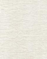 Hemp twill texture [2217068] Hemp