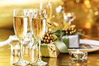 Champagne Stock photo [2221055] Champagne