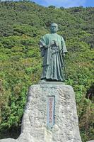 Nakaoka Shintaro image of Stock photo [2222155] Nakaoka