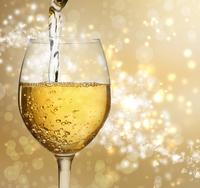 White wine Stock photo [2226794] Wine