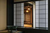 Ohashi's Residence Stock photo [2228120] Ohashi's