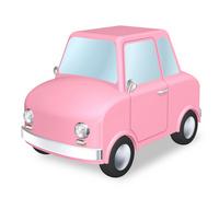 Car [2228164] Car