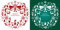 Christmas [2228192] Christmas