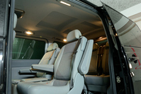 Car minivan Stock photo [2229268] Automotive