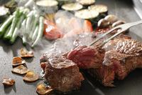 Steak Stock photo [2353147] Steak