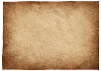 Old paper Stock photo [2476149] An