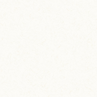 Background illustration of pattern of white paper [2477759] Japanese