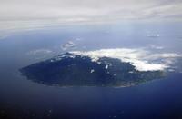 Aerial Yakushima Stock photo [2605339] Yakushima
