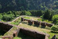 Machu Picchu Oriental Stock photo [2611626] Machu