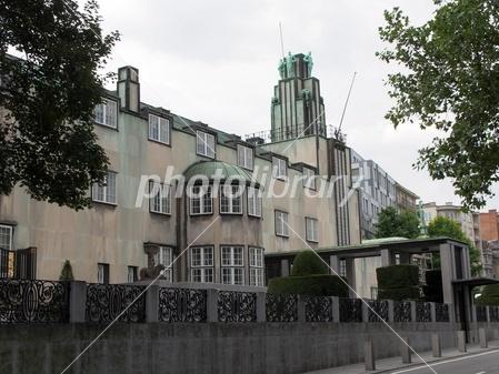 ストックレー邸の画像 p1_3