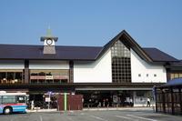 JR Kamakura Station Stock photo [2693212] Kamakura