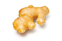 Ginger Stock photo [2697948] Ginger