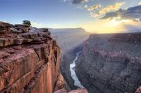 Grand Canyon Colorado River Stock photo [2698590] Grand