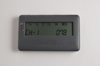 Pager Stock photo [2700242] Electronic