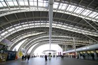 See Saitama new urban center Stock photo [81232] You