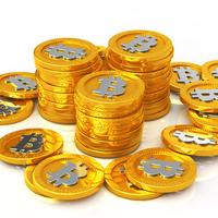 Bitcoin [2778831] Bitcoin