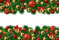 Christmas [2782015] Christmas