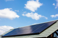 Solar power Stock photo [2782330] Solar