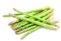 Green asparagus Stock photo [2867758] Green