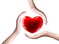 Valentine's day [2869927] Valentine's
