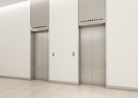 Elevator [2945796] Elevator