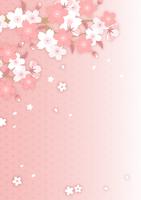Cherry background [2947484] Cherry