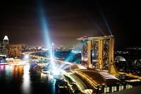 Singapore Stock photo [2948500] Singapore