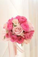Bouquet Stock photo [2949807] Bouquet