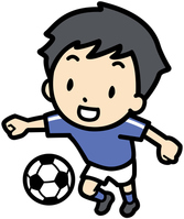 Football [2950170] Football