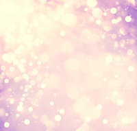 Background of light purple [3031538] Pale