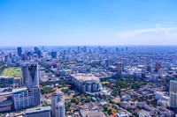 Bangkok city Stock photo [3031759] Bangkok